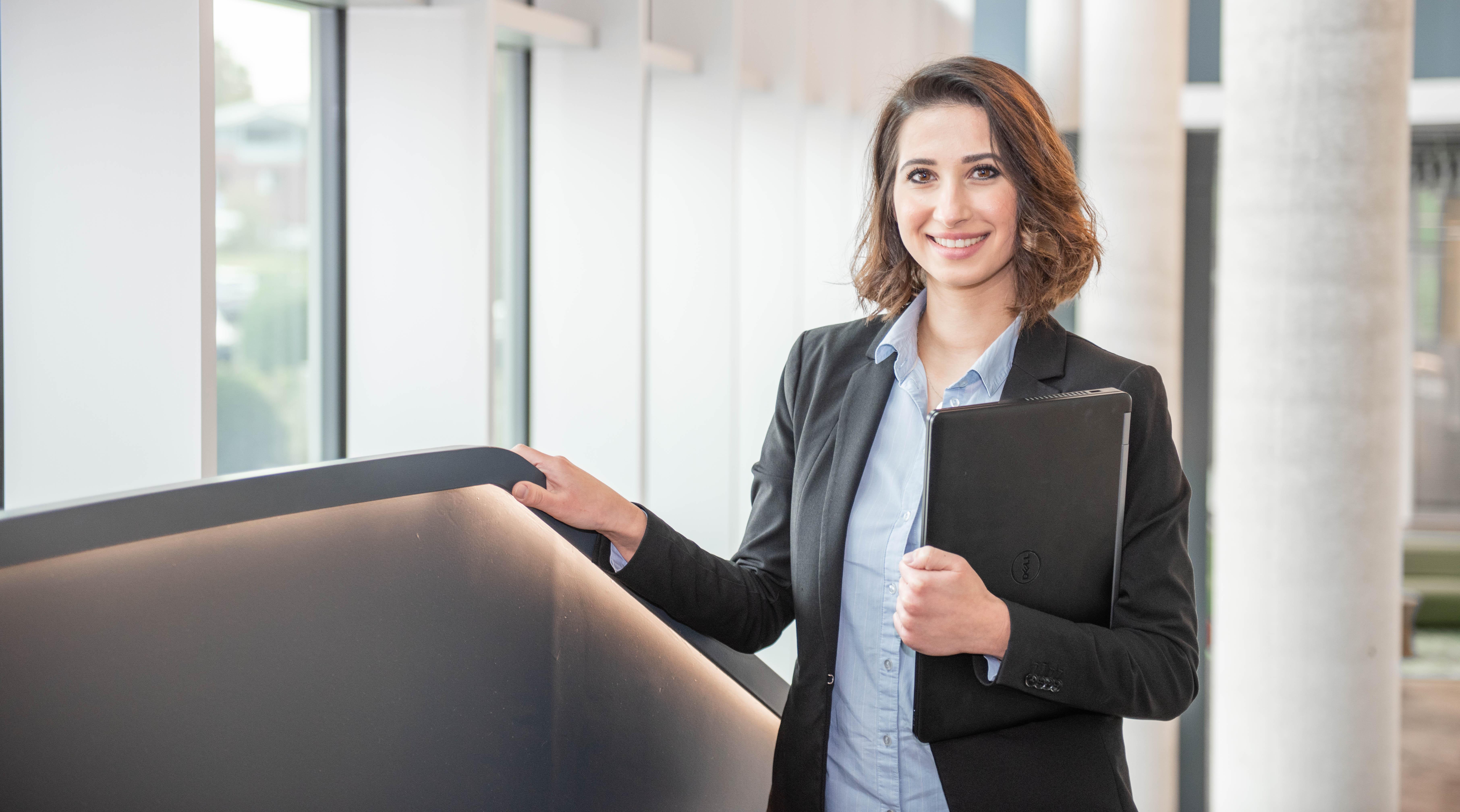 SAP Key User FI/CO (w/m/d)